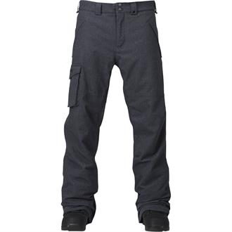 Burton Covert Insulated Skibroek