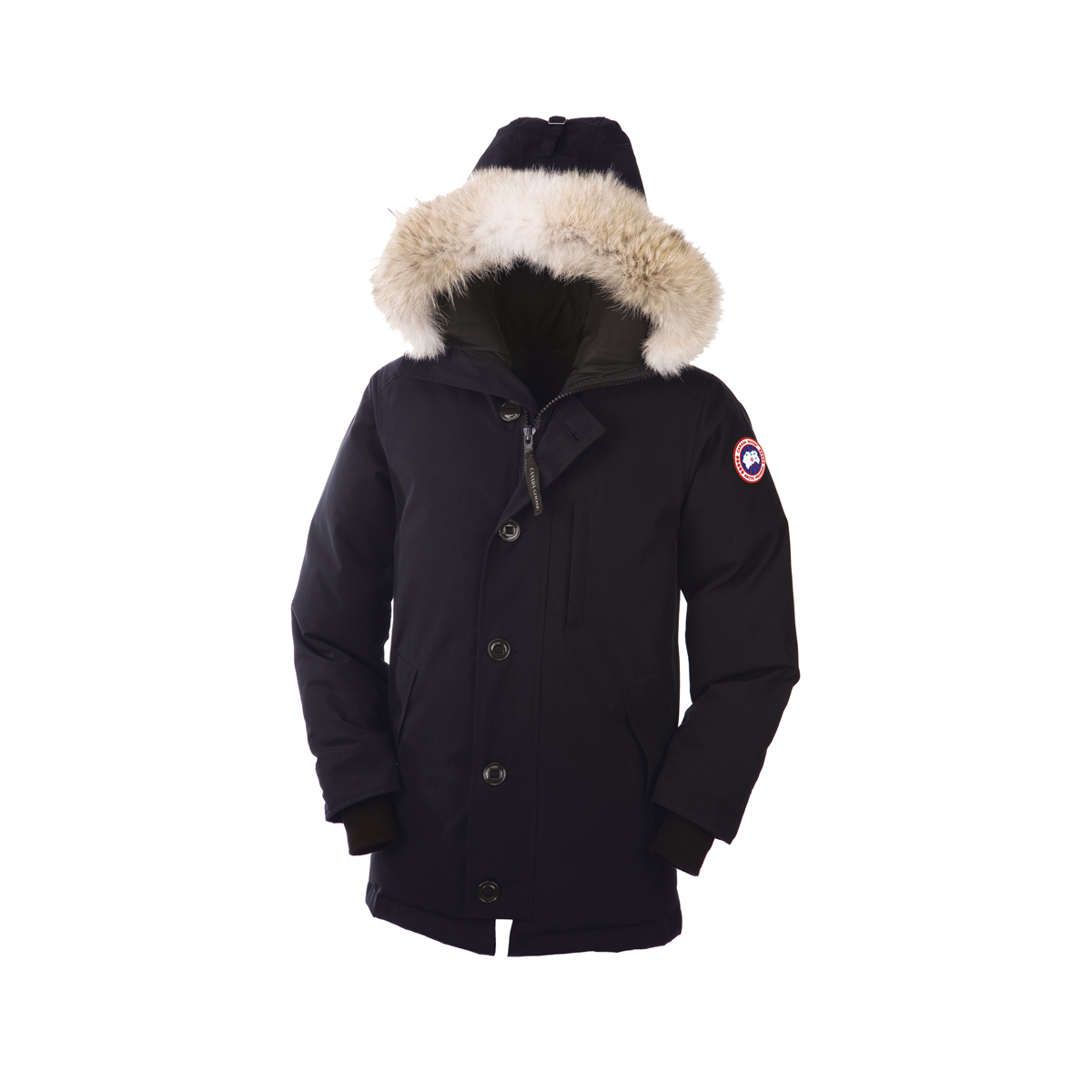 a386335d079 aliexpress canada goose chateau parka nederland 28aac fe24d