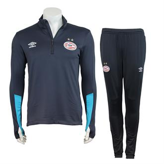 Umbro PSV Halfzip Trainingspak 2016/2017