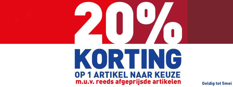online store d0643 85962 Wij zijn elke eerste zondag van de maand van 12.00 tot 17.00 uur geopend!