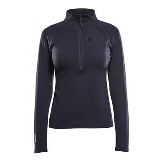 8848 Altitude Inga Wool Sweat Pully