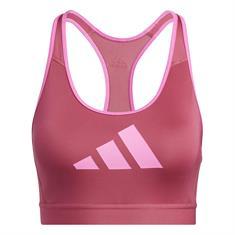Adidas 3 Bar Sport Bh
