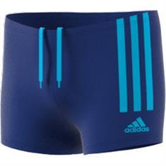 Adidas 3s Brief Boxer Junior