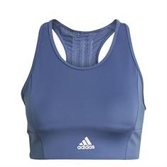 Adidas 3s Bt Sport Bh