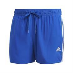 Adidas 3s Clx Zwemshort