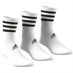 Adidas 3s Crew Sok
