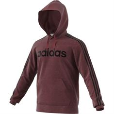 Adidas 3s Hooded
