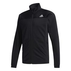 Adidas 3s Knit Jack