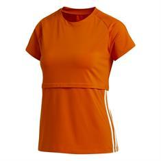 Adidas 3s Shirt