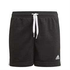 Adidas 3s Short Junior