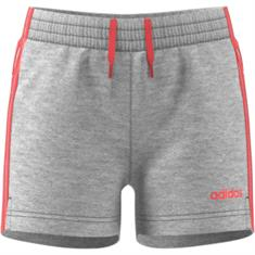 Adidas 3s Short Junior
