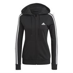 Adidas 3s Vest