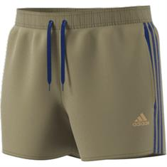 Adidas 3s Zwemshort
