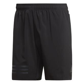 Adidas 4Krft Sweat Short