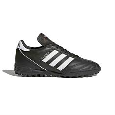 Adidas 5 Team