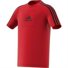 Adidas Aac Shirt Junior