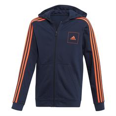Adidas Aac Vest Junior