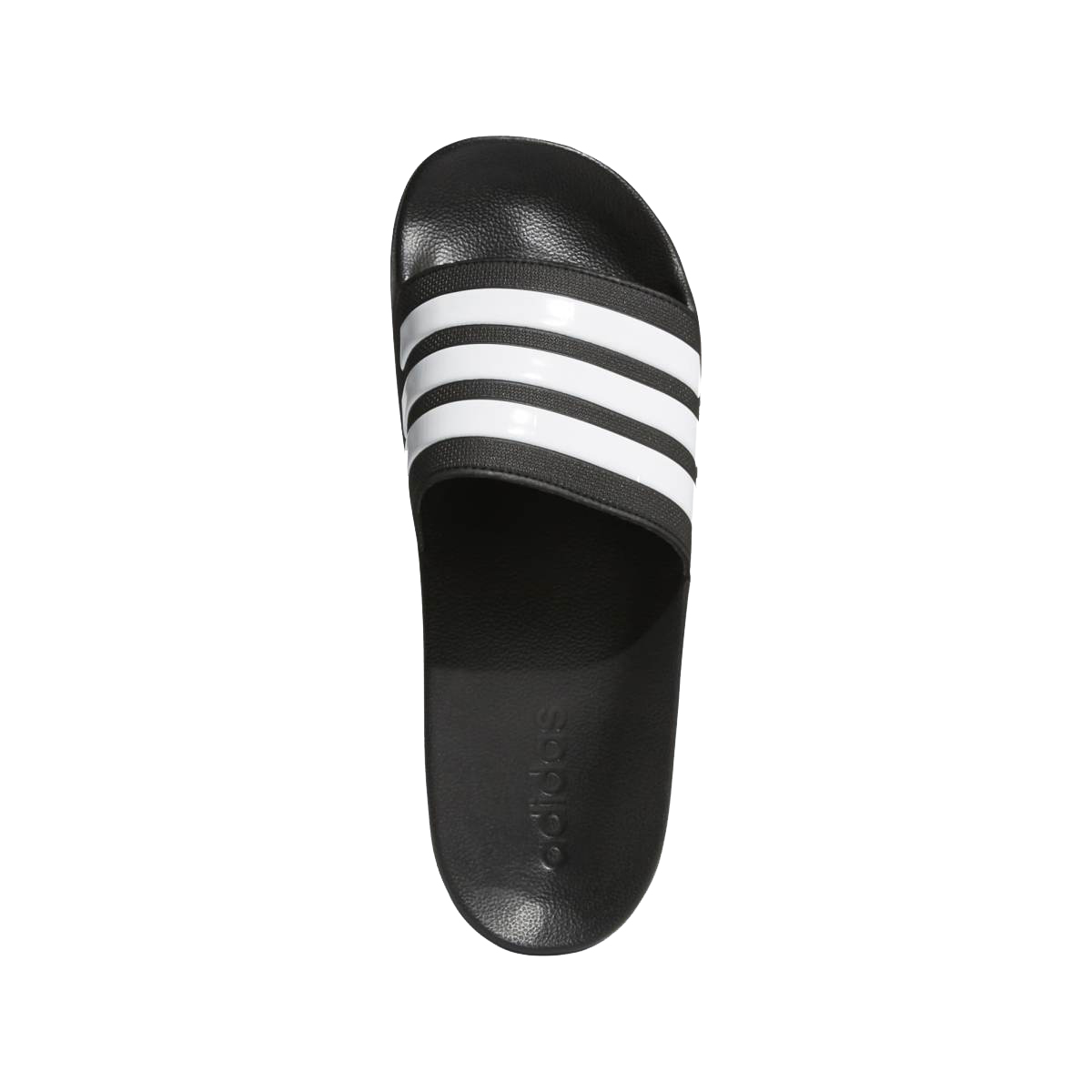 adidas adilette intersport