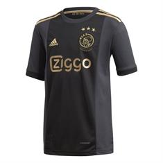 Adidas Ajax 3rd Shirt Junior 2020/2021