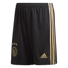 Adidas Ajax 3rd Short Junior 2020/2021