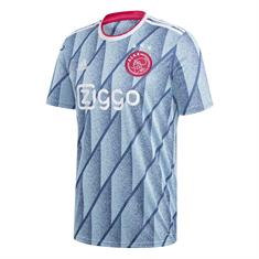Adidas Ajax Away Shirt 2020/2021