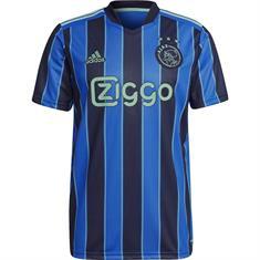Adidas Ajax Away Shirt 2021/2022