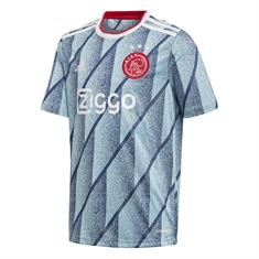 Adidas Ajax Away Shirt Junior 2020/2021