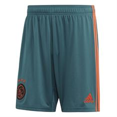 Adidas Ajax Away Short 2019/2020