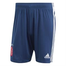 Adidas Ajax Away Short 2020/2021