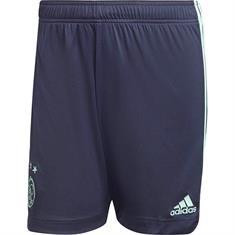 Adidas Ajax Away Short 2021/2022
