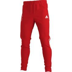 Adidas Ajax Trainingsbroek 21/22