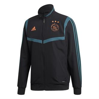 Adidas Ajax Trainingspak 2019/2020