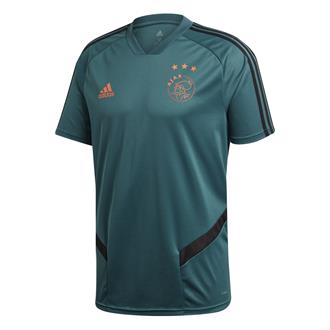 Adidas Ajax Trainingsshirt 2019/2020