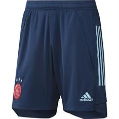 Adidas Ajax Trainingsshort 2020/2021