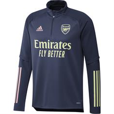 Adidas Arsenal Fc Trainingstop 2020/2021