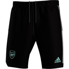 Adidas Arsenal Trainingsshort 2021/2022