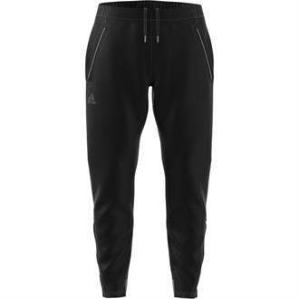 Adidas Barricade Trainingsbroek