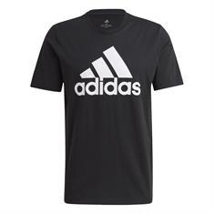 Adidas Bl Shirt
