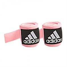 Adidas Boks Bandage 455 CM
