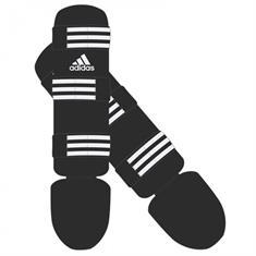 Adidas Boks Good Scheenbeschermer