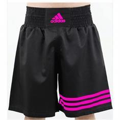 Adidas Boks Multi Boksshort