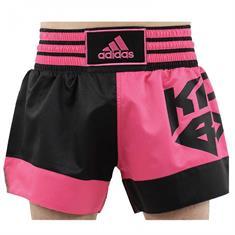 Adidas Boks Thai- en Kickboksshort