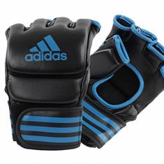 Adidas Boks Traditional Grappling Handschoen
