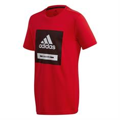 Adidas Bold Shirt Junior