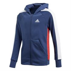 Adidas Bold Vest Junior