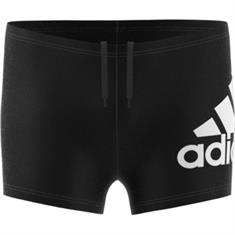Adidas Bos Boxer Junior