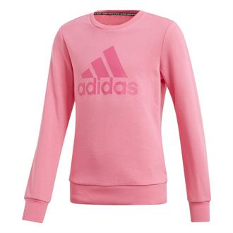 Adidas Bos Crew Sweater Junior