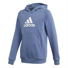 Adidas Bos Hooded Junior