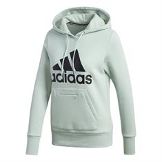 Adidas Bos Oh Hooded