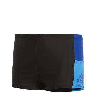 Adidas Boxer Junior
